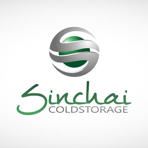 Sinchai