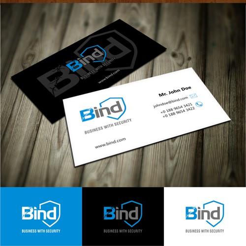bind Information Security