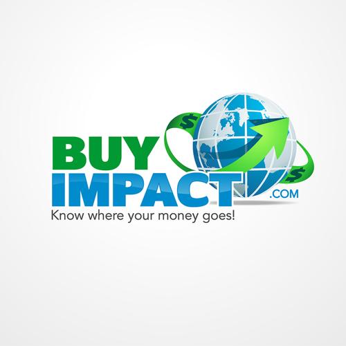 Buy Impact