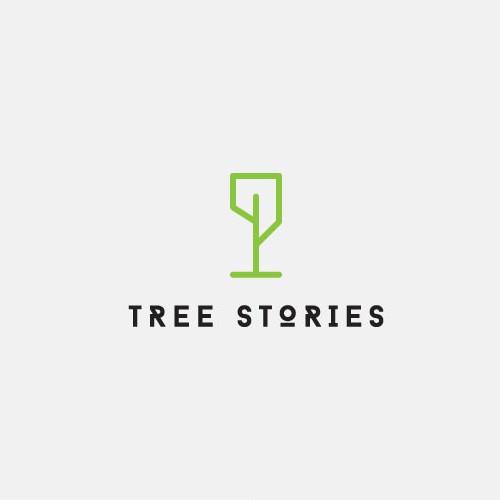 TREE + STORY