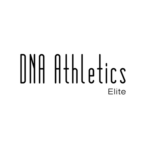 DNA Athletics elite