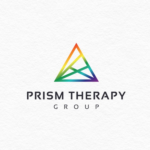Prism Therapy Group