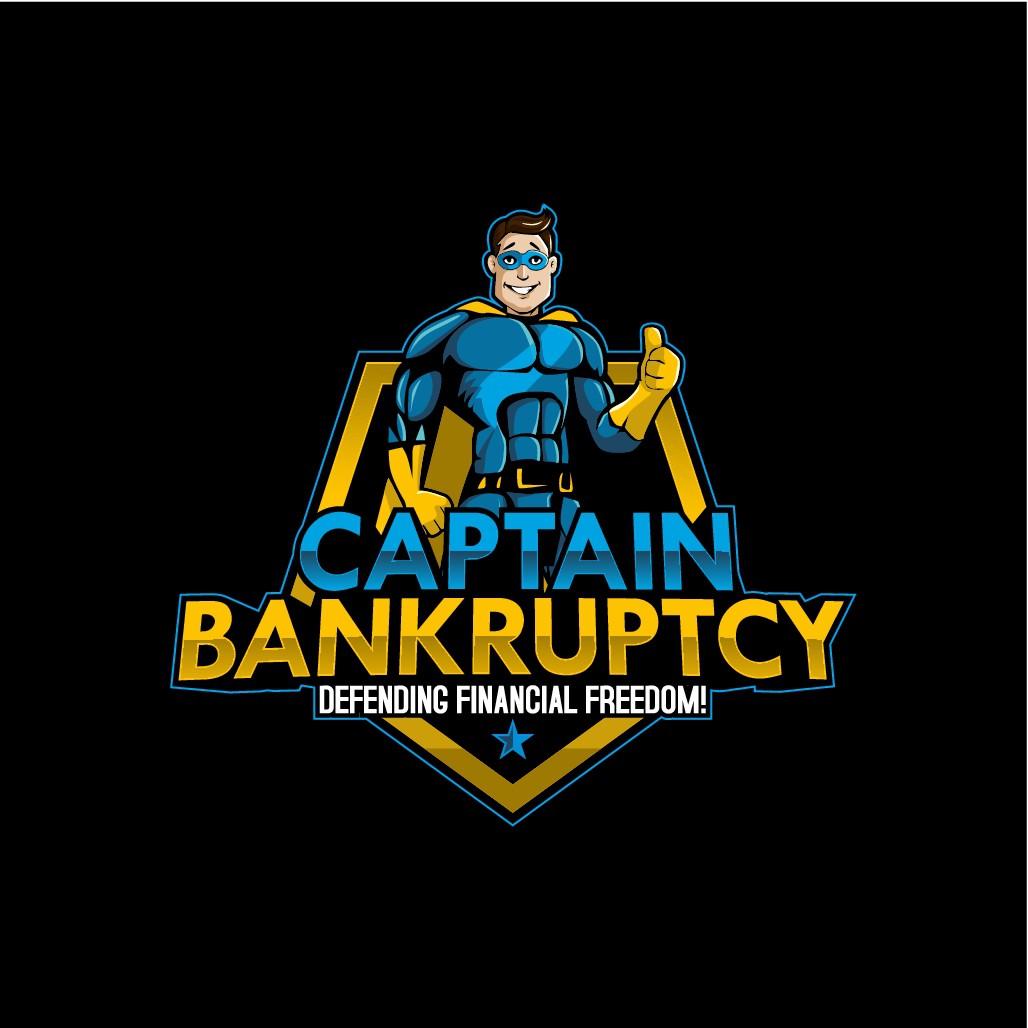 Captain Bankruptcy