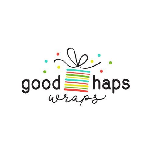 GoodHapsWraps