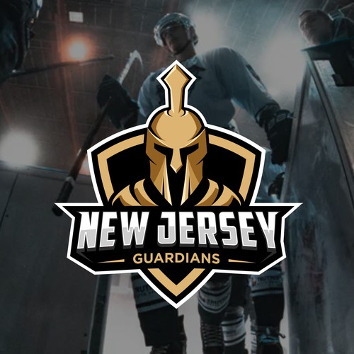 New Jersey Guardians
