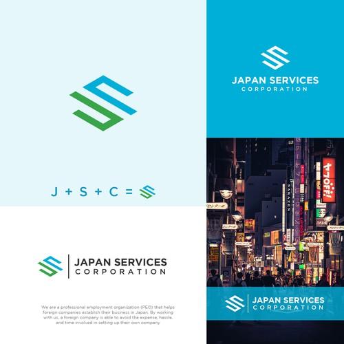 Japan Services Corporation