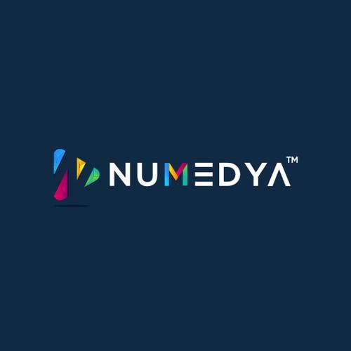 Numedya