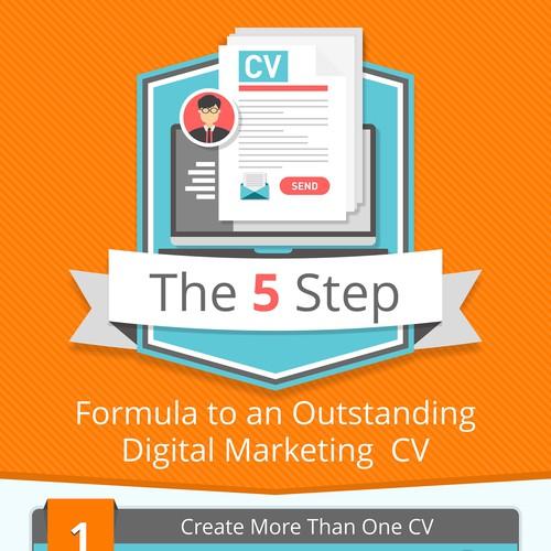 5 Step Process