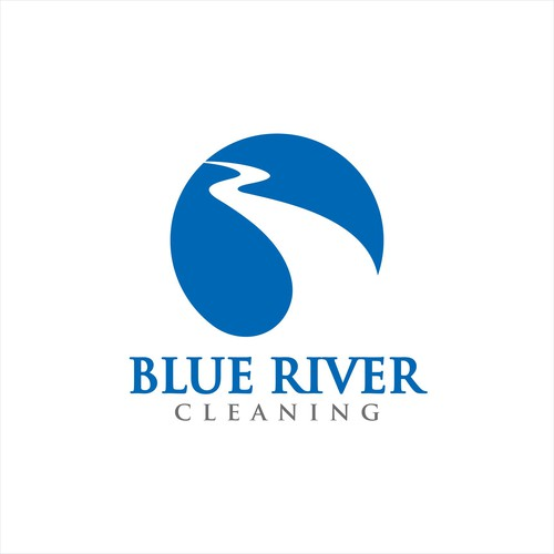 Blue River Cleaning, a commercial cleaning company