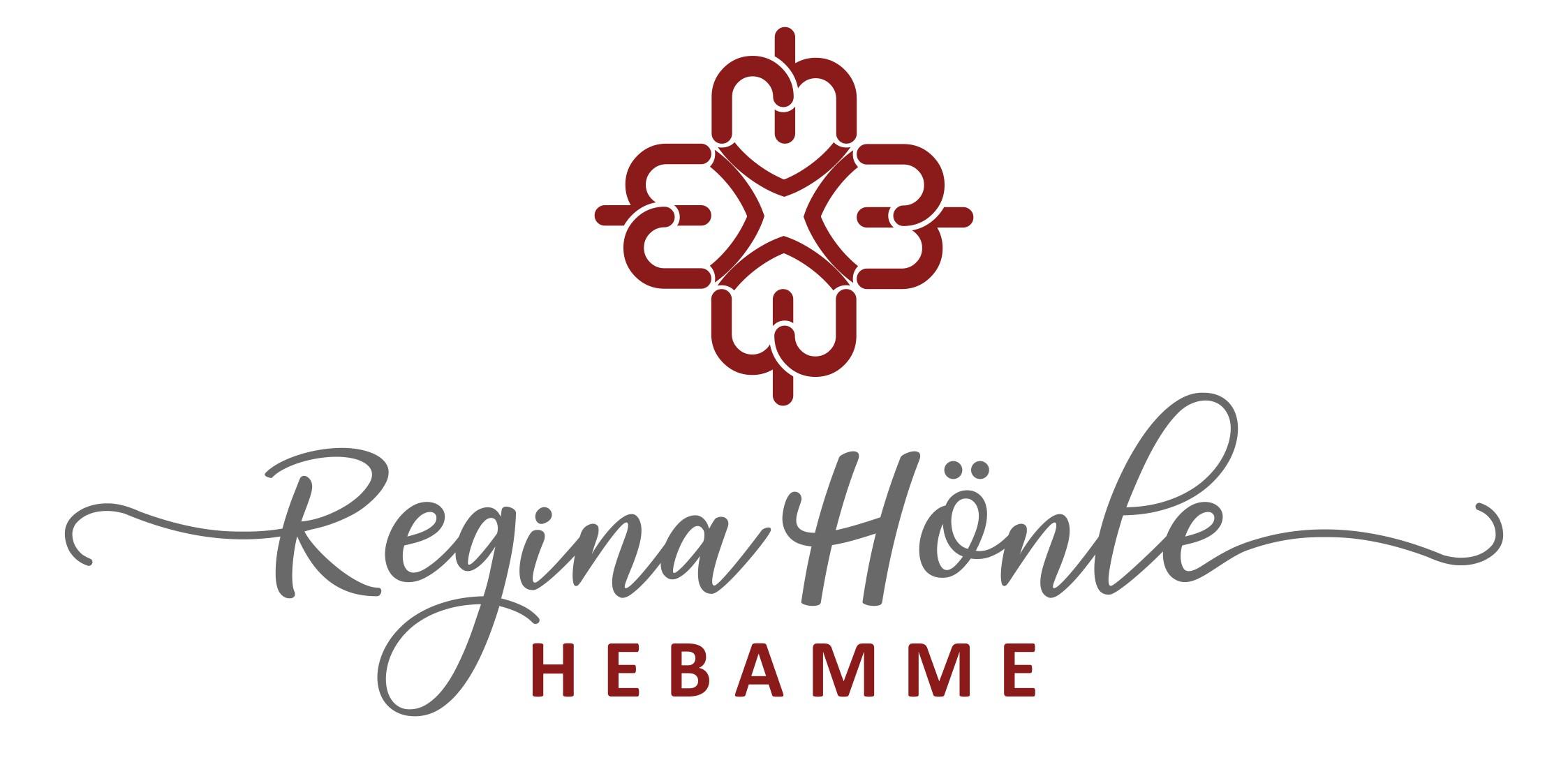 Finde ein neues, einzigartiges und zugleich anpsrechendes Logo für eine Hebamme!