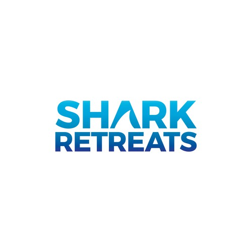 Shark Retreats