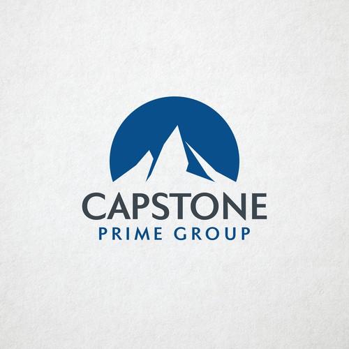 Capstone Prime Group