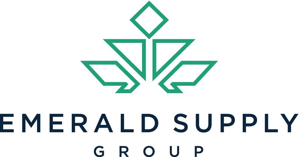 Cannabis Brand Logo for a Leading Company