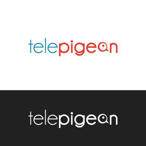 telepigeon
