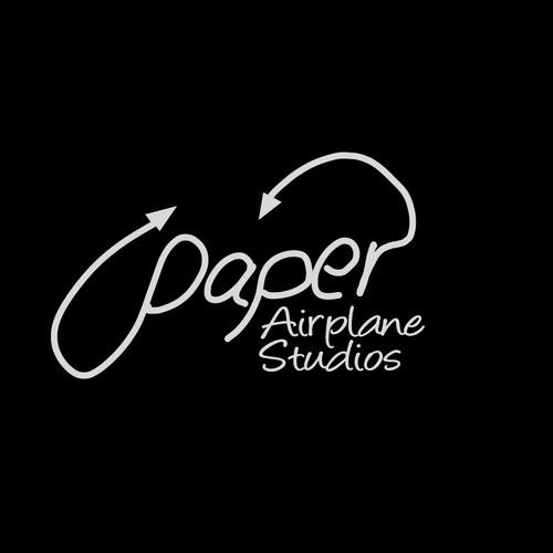 Creative Branding Studio Needs A Logo