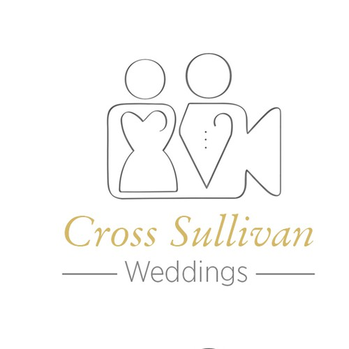 Wedding Video Company