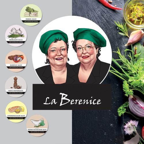 La Berenice