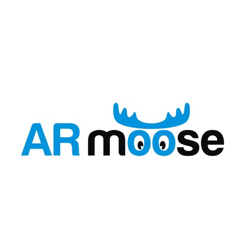 New logo wanted for ARmoose