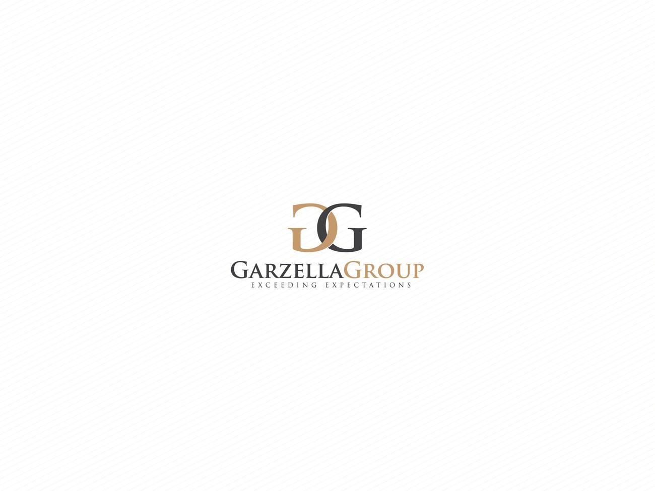 Help Garzella Group or The Garzella Group, Inc with a new logo