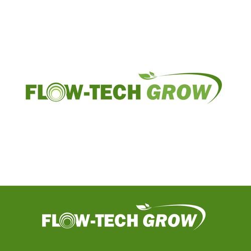 Flow-Tech Grow