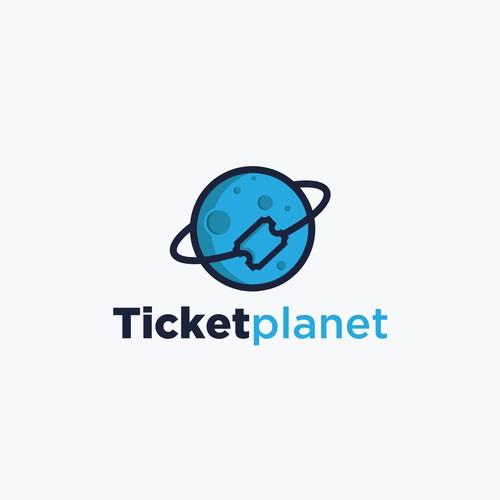 Ticketplanet