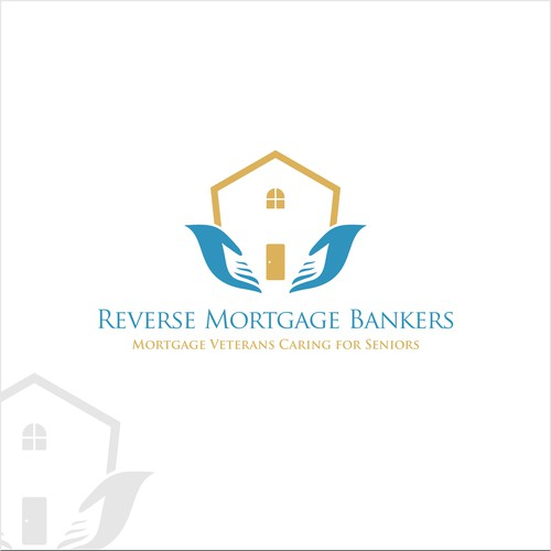 Reverse Mortgage Bankers