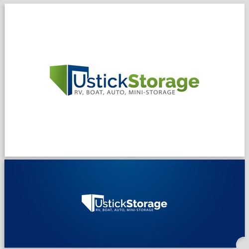 ustickstorage