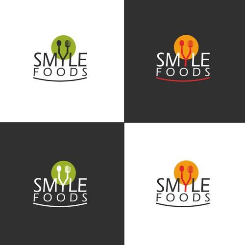 Smyle foods