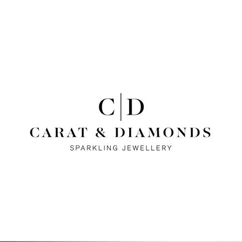Diamonds Logo_2