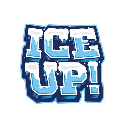 Ice Up!