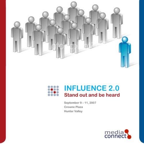 Conference Brochure - WINNING DESIGN