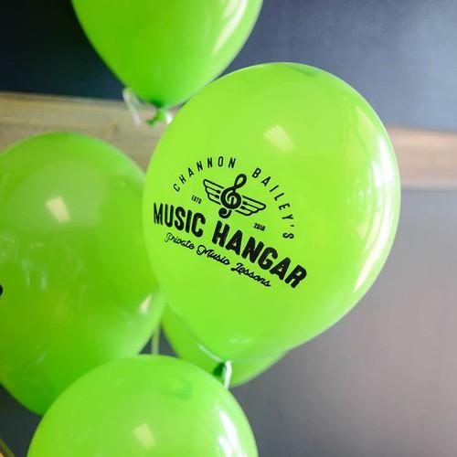 Music Hangar