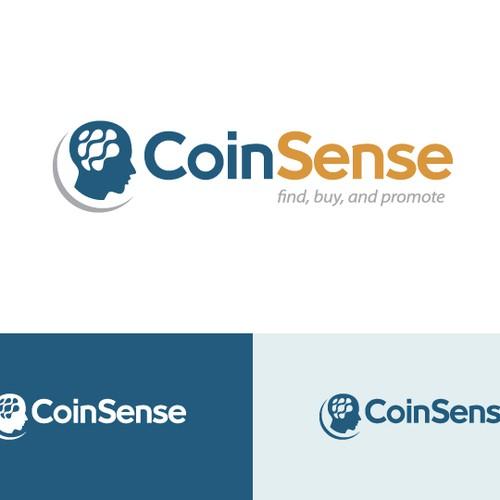 CoinSense