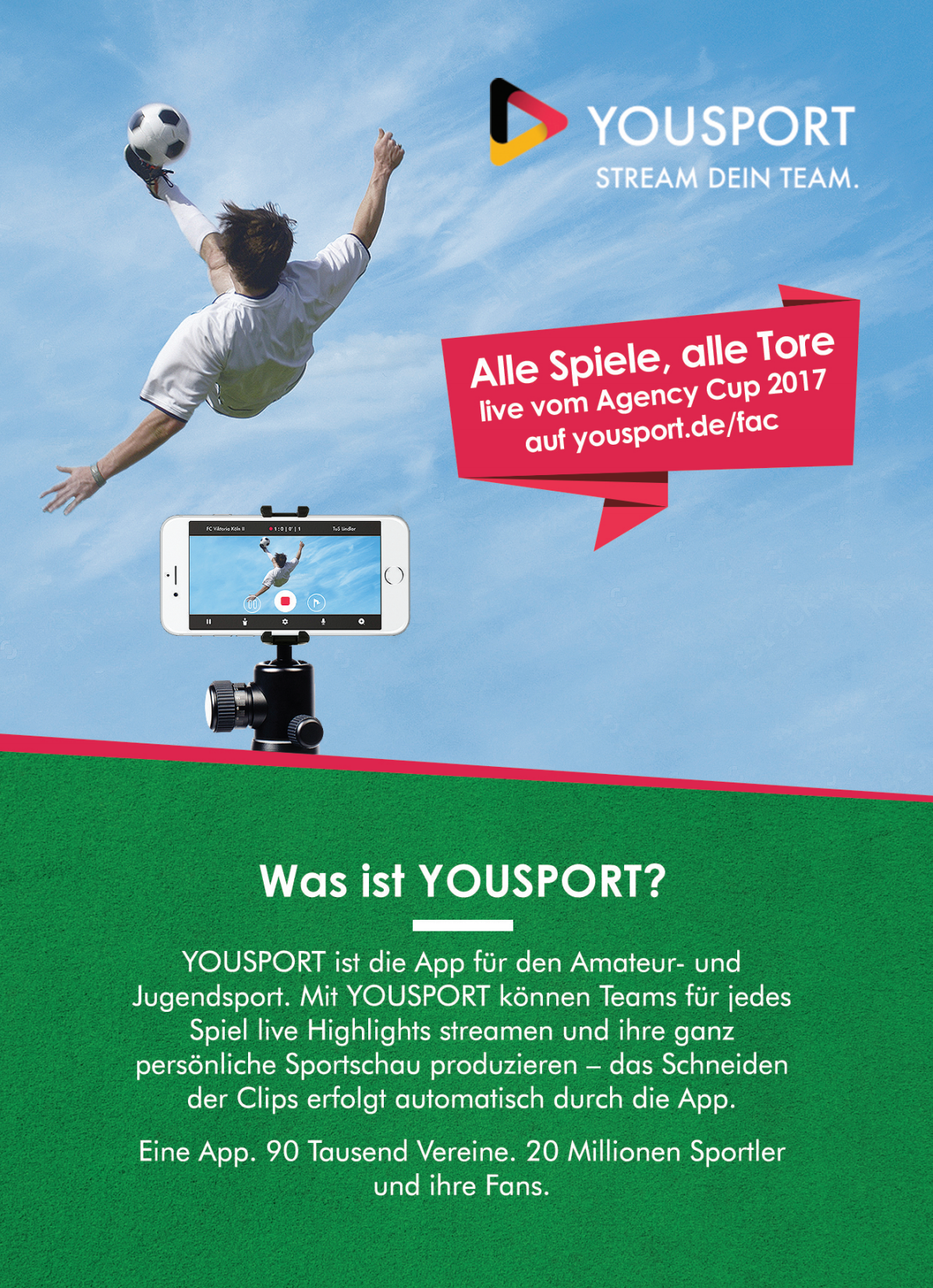 YOUSPORT_AD_Football_Player
