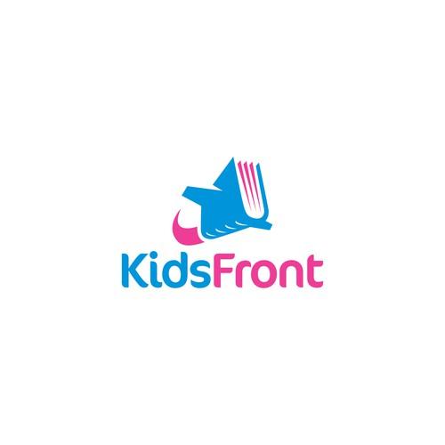KidsFront