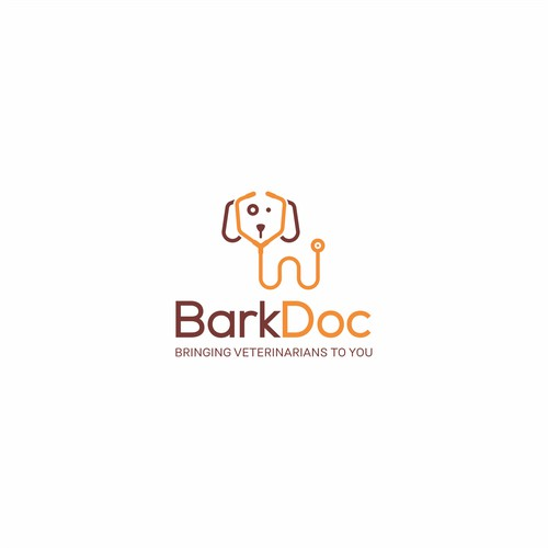 BarkDoc