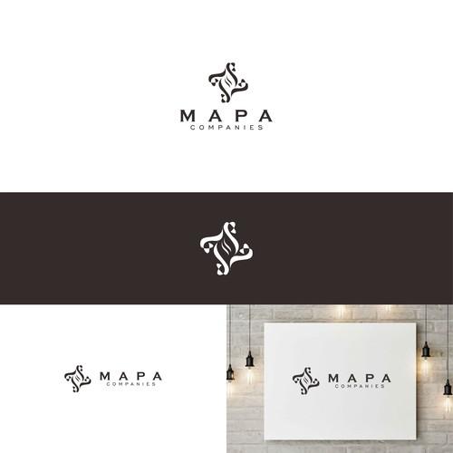 MAPA COMPANIES