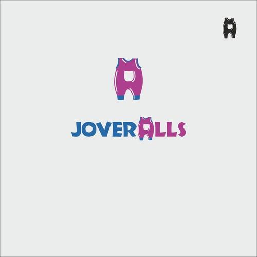joveralls childwear
