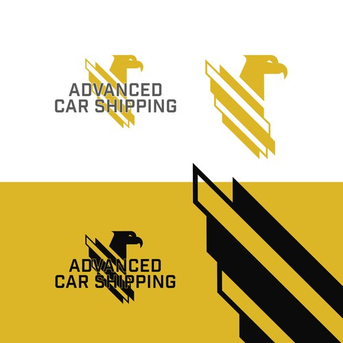 ACS logo