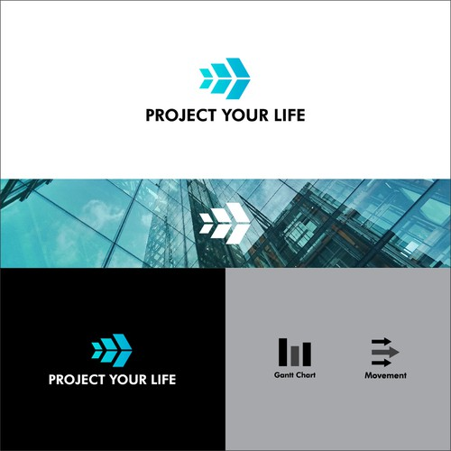 Project your life