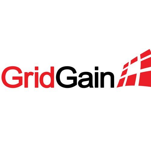 GridGain