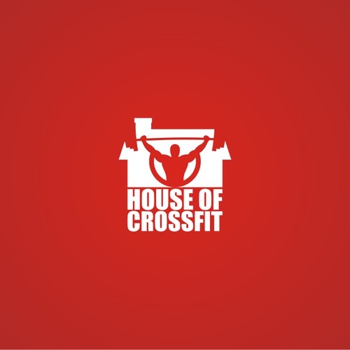 House of crossfit
