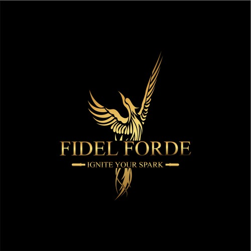 Fidel Forde
