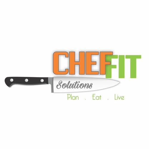Cheffit Solutions