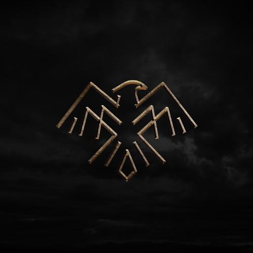 altor crossfit logo