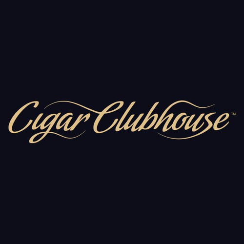 Cigar Clubhouse