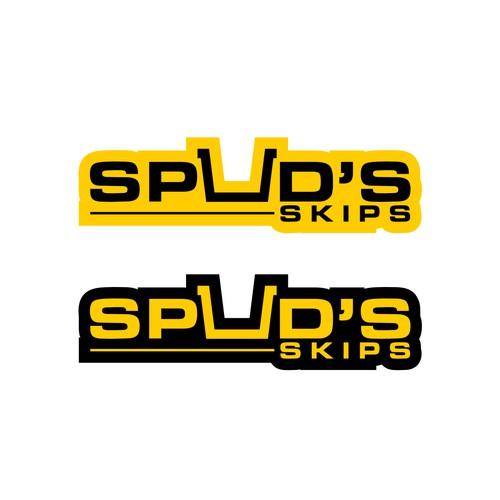 Spud's $kips