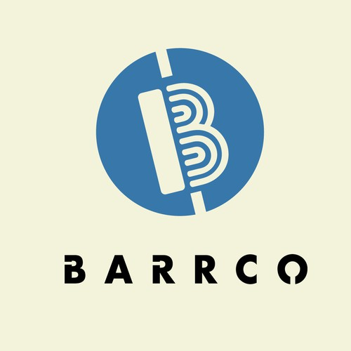 Barrco