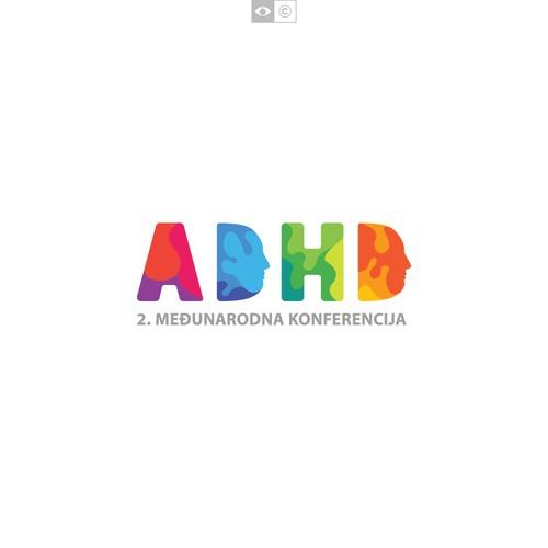 ADHD international conference 2018