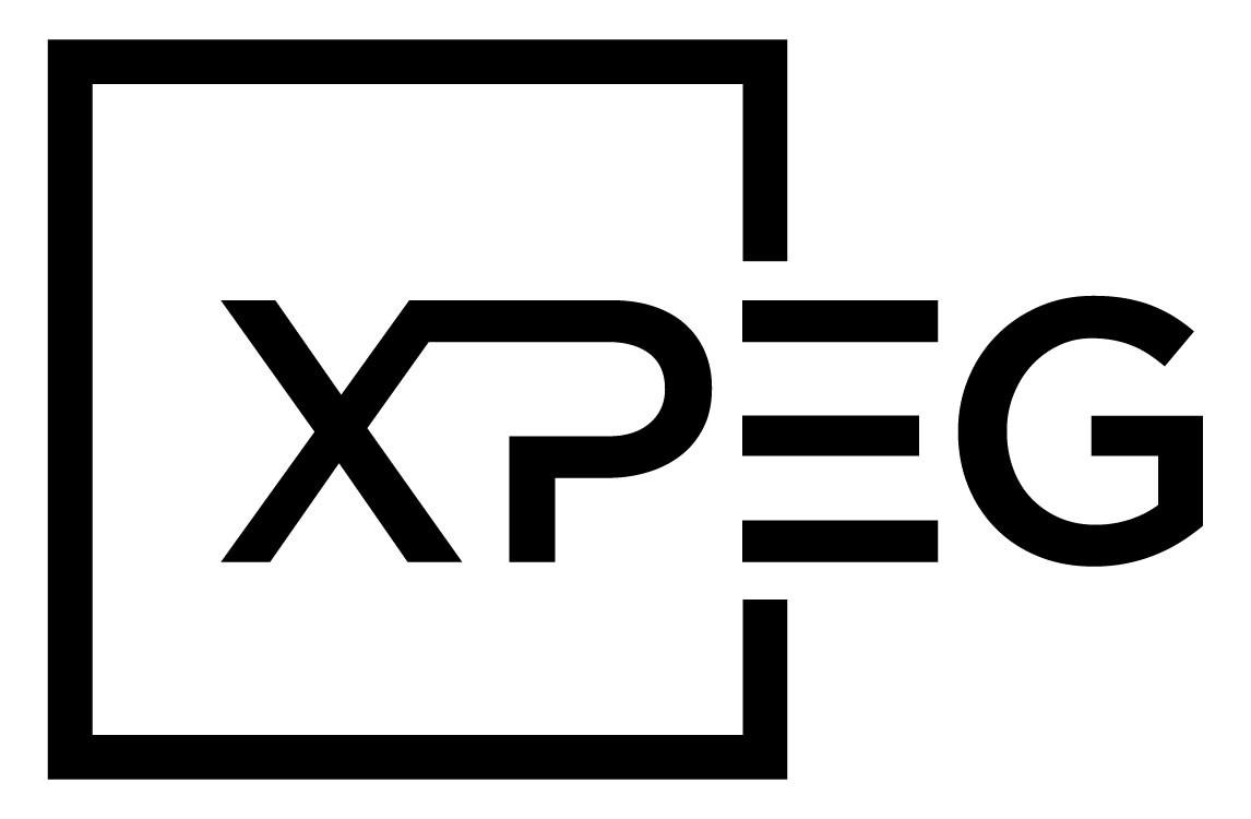 Design a powerful logo for a prestigious group